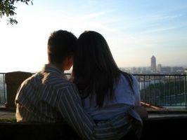 Cómo saber si una persona es casada legalmente