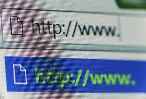 Cómo eliminar complementos con Internet Explorer