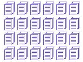 Cómo importar documentos clasificados en un PDF con Acrobat 5