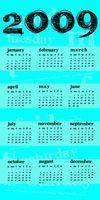 Cómo restar fechas en Microsoft Excel 2003