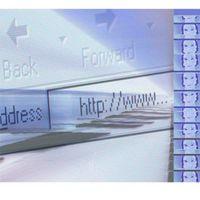 Cómo poner el botón de impresión en la barra de herramientas MSN