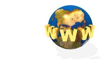 Cómo dar formato a una página Web en MS Word