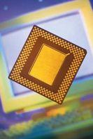 Cómo saber si se pueden ejecutar 64-Bit CentOS
