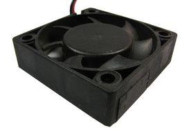 DIY: Regulador de la velocidad del ventilador