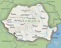 Acerca de rumanos individuales sitios de citas