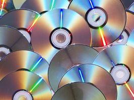 Cómo reproducir películas Blu-Ray en un ordenador Linux