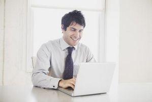 Cómo reparar Windows Vista sin CD