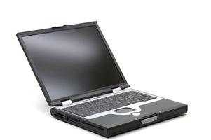 Cómo volver a instalar Windows XP con un disco de reinstalación