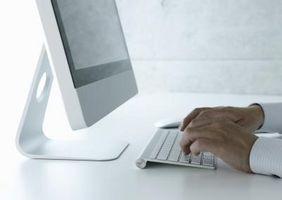 Cómo enviar un SMS desde una página web