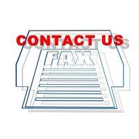 Minolta Fax 3900 es incapaz de conectar con el servidor SMTP