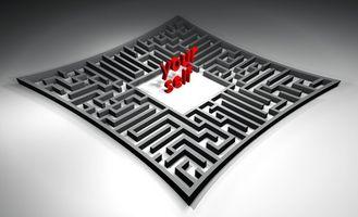 Cómo localizar a una persona por el número de seguro social