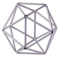 Cómo hacer una línea de tiempo del modelo 3D