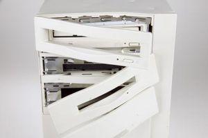 Importancia de un Backup del disco duro