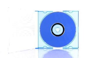 Cómo copia de seguridad de un disco encriptado