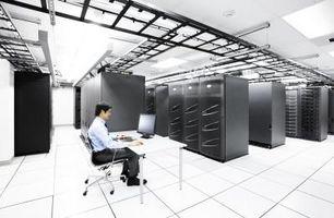 Cómo realizar el seguimiento de la actividad de la computadora remota