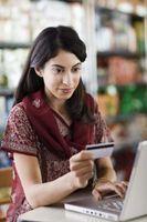 Tipos de sistemas de pago de comercio electrónico