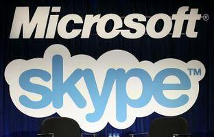 Configuración de router para Skype