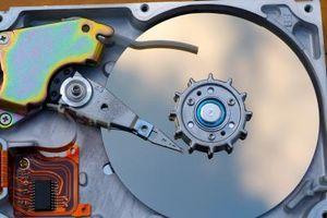 ¿Cómo reparar los sectores defectuosos en el disco duro?