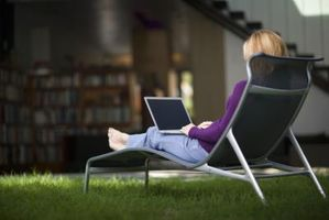 Zona rural Internet alternativas