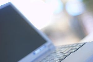 Cómo conectar tu disco duro interno para tu portátil