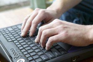 Cómo hacer Ping a una computadora por Internet