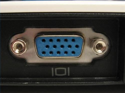 Cómo conectar un ordenador portátil Hewlett-Packard a una TV de Plasma