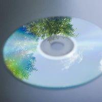 Impresión CD DIY