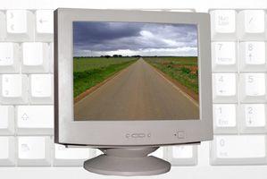 Cómo grabar vídeos de JW FLV Media Player