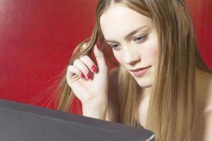 ¿Prohibición de un usuario del Messenger de Yahoo?