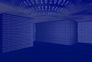 Cómo crear una consulta en Access VBA