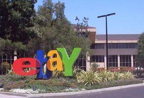 Cómo funciona PayPal en eBay