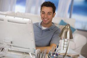 Cómo obtener a Yahoo Messenger de trabajo con Google Chrome