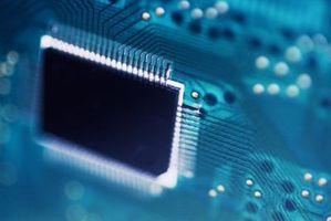 Las desventajas de los procesadores de núcleo cuádruple