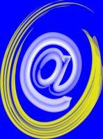 Solución de problemas Outlook Web Access de Microsoft Internet Explorer