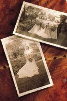 Los tipos de imágenes de alta resolución para la restauración