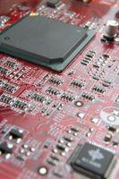 Procesadores Intel compatibles con 64 bits