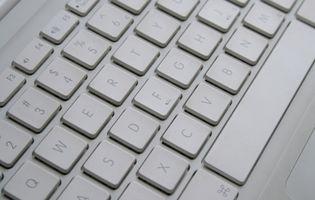 ¿Cómo saber si alguien es Borrar historial de Internet?