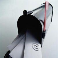 Cómo editar tus preferencias de notificación de correo electrónico o cancelar su suscripción