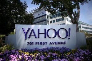 Cómo encontrar gente en Yahoo Messenger