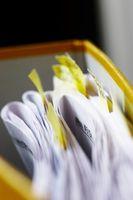 Herramientas de sistema de gestión de documentos