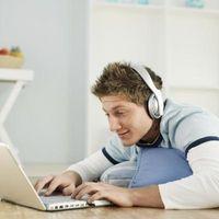 Cómo obtener tus e-mails de Napster