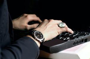 Especificaciones de la Laptop Dell Inspiron 1100