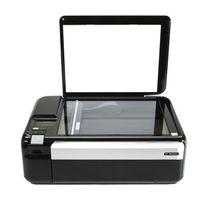 Cómo instalar un sistema CIS en una impresora de fotos Epson 680