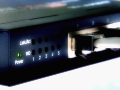 Cómo configurar MSN Dial-Up