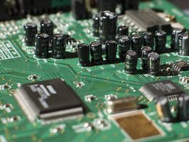 Proyectos que utilizan un microprocesador 8085