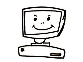 Cómo seleccionar Local Host de Vmware Server y agregar la máquina Virtual
