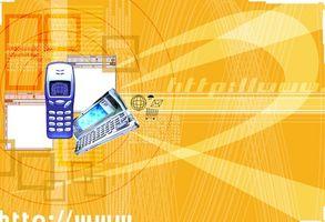 Desventajas de voz sobre Internet teléfonos