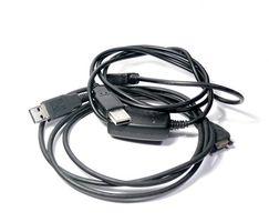 Cómo reparar controladores USB