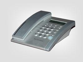 Cómo reemplazar un teléfono fijo con VoIP