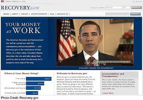 Cómo encontrar gobierno libre de trabajo en línea de formación